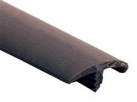 BANDE DE CHANT GRIS CLAIR (Rouleau de 100m)